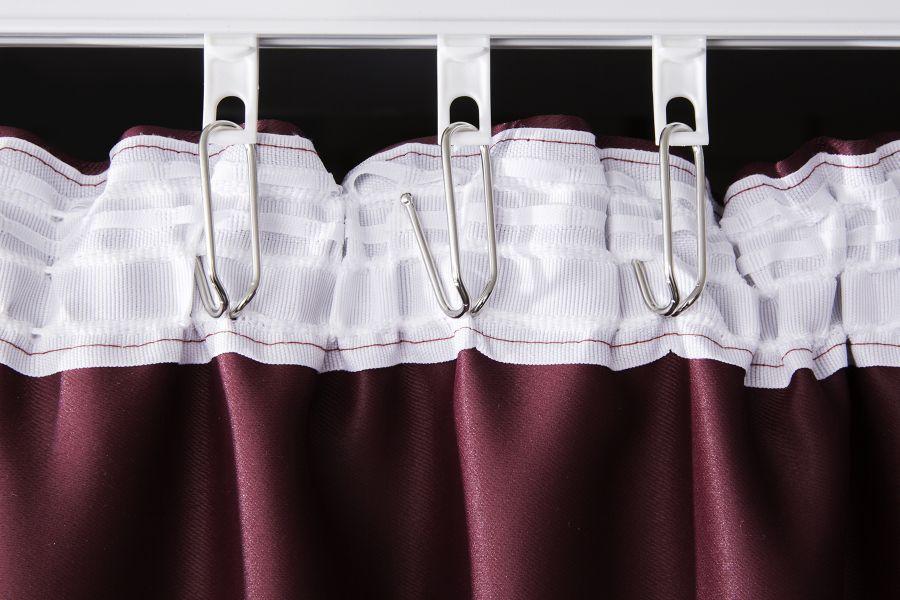 theater b hnenvorhangschienen motorisch raffvorh nge herstellung auch nach ma. Black Bedroom Furniture Sets. Home Design Ideas